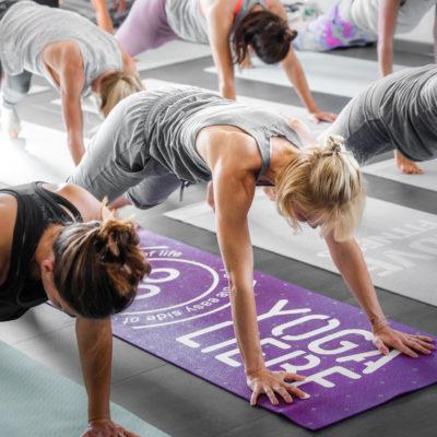 Julia Kupke Yoga Meditation Achtsamkeit Persönlichkeitsentwicklung Strala Yoga Yin Yoga